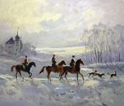 kulagin-andrey04